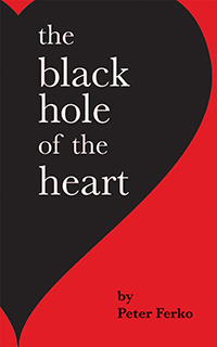 Black_Hole_cover_200x320